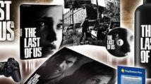 The Last of Us : l'édition spéciale révélée par Amazon