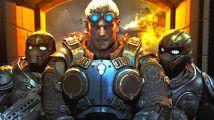 Gears of War Judgment livré avec le premier épisode ?