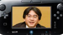 Wii U : des annonces de jeux demain via Nintendo Direct