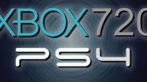 SONDAGE : PS4 ou Xbox 720, quelle console NextGen vous attire ?