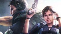 Resident Evil : Revelations confirmé sur console de salon