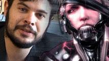 Metal Gear Rising Revengeance : Notre Test Vidéo