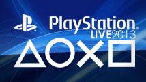 PS4 : Notre bilan filmé à chaud, en direct, de la conférence
