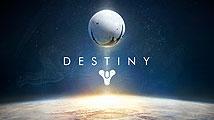 PlayStation 4 : Destiny en vidéo planétaire