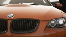 PS4 : DriveClub se montre en vidéo
