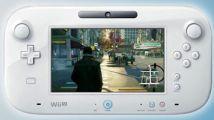 Watch Dogs confirmé sur Wii U