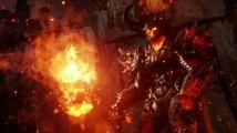 L'Unreal Engine 4 encore en vidéo sur PlayStation 4
