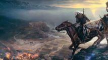 The Witcher 3 confirmé sur PS4