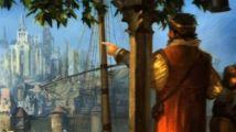 Anno Online lance sa bêta fermée en vidéo