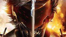 Metal Gear Rising : Revengeance - les DLC détaillés en images