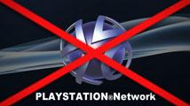 PS4 : les jeux PSN non transférables sur la nouvelle console