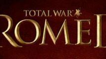 Total War : ROME II en images et en vidéo