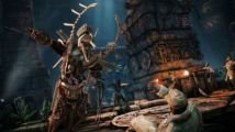 Deadfall Adventures : pour quelques images de plus