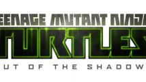 Teenage Mutant Ninja Turtles : Out of the Shadows se dévoile en vidéo