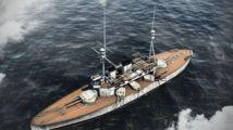 Navy Field 2, nos impressions au large
