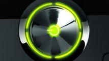 Xbox Fusion : le nom de la prochaine Xbox ?