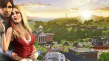 Officiel : Les Sims 4 sur PC et Mac annoncé par Electronic Arts