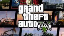 GTA V sur Xbox One et PS4... selon la FNAC