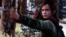 The Last of Us : la démo disponible dès 19 heures