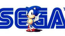 Xbox Live Arcade : le plein de réductions chez Sega