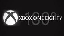 Xbox One, le revirement : votre avis