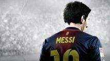 FIFA 14 : découvrez les 50 meilleurs joueurs du jeu