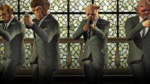 GTA Online est lancé : nous l'avons essayé