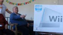 Nintendo va arrêter la production de la Wii au Japon
