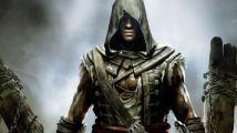 Assassin's Creed 4 et le prix de la liberté : le Season Pass annoncé