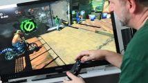 VIDÉO. Voici comment jouer à la PS3 avec une manette PS4