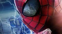 CINÉMA. The Amazing Spider-Man 2 : première bande-annonce