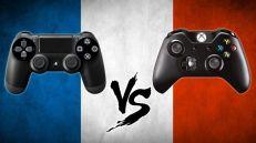 PS4 et Xbox One : les vrais chiffres de vente pour la France
