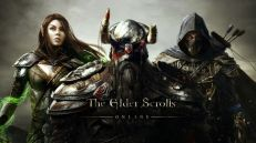 Balade de santé dans la bêta de The Elder Scrolls Online