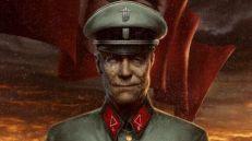 Affrontez les nazis avec Wolfenstein The New Order sur PS4