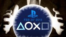 PS4 : nos paris sur la prochaine PlayStation