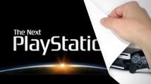 PS4 : Sony doit tourner la page