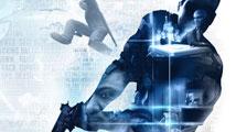 Test : Alpha Protocol (Xbox 360)