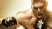 Test : UFC Undisputed 2010 (PS3, Xbox 360)