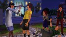 Test : Les Sims 3 : Ambitions (PC)