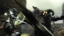 Test : Demon's Souls (PS3)