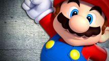 Nintendo, mon amour...