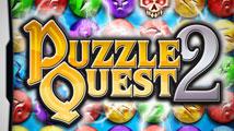 Test : Puzzle Quest 2 (DS, Xbox 360)