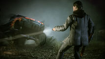 Test : Alan Wake : Le Signal (Xbox 360)