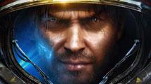 Test : StarCraft II : Wings of Liberty (PC)