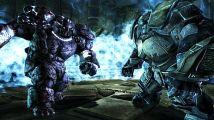 Test : Dragon Age : Origins - Les Golems d'Amgarrak (PC)