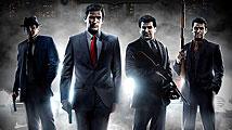 Test : Mafia II (PS3, Xbox 360)