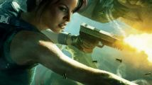 Test : Lara Croft and the Guardian of Light (Xbox 360)