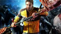 Test : Dead Rising 2 : Case Zero (Xbox 360)