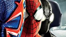 Test : Spider-Man : Shattered Dimensions (PS3, Xbox 360)