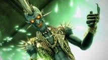 Test : Guitar Hero : Warriors of Rock (Xbox 360)